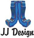 JJ Design Logo