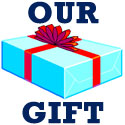 Our Gift image