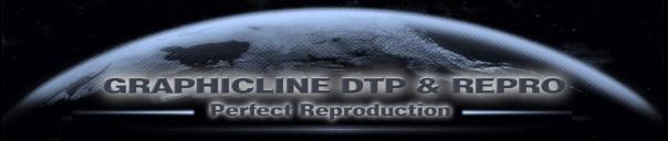 Header banner for DTP Page