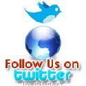 Follow on Twitter  image