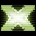 File-Directx9 logo