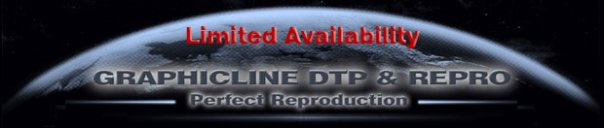 Limited availability of DTP Service