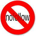 Do not follow
