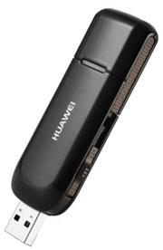 Huawei E1820 3G Modem