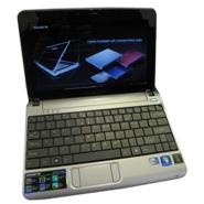 Gigabyte Q1000C Netbook