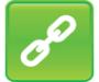SEO Friendly WebsiteLinks