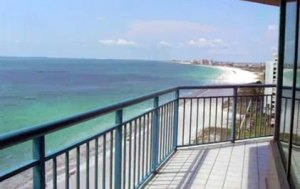 Clearwater Beach Property