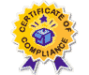 What is Verify Compliance Page