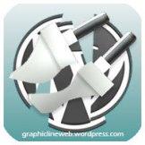 broken wordpress plugin icon