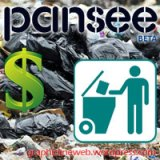 pansee site valuation trash