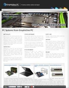 new shop frontpage image