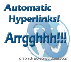 wordpress.com automatic hyperlinks thumbnail image