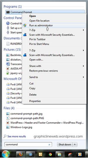 Dreamweaver 8 on Windows 7 64 Bit | Graphiclineweb