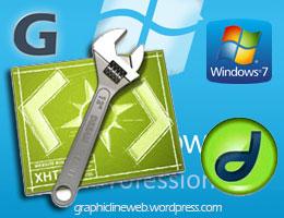 dreamweaver 8 free download full version for windows 7 64 bit