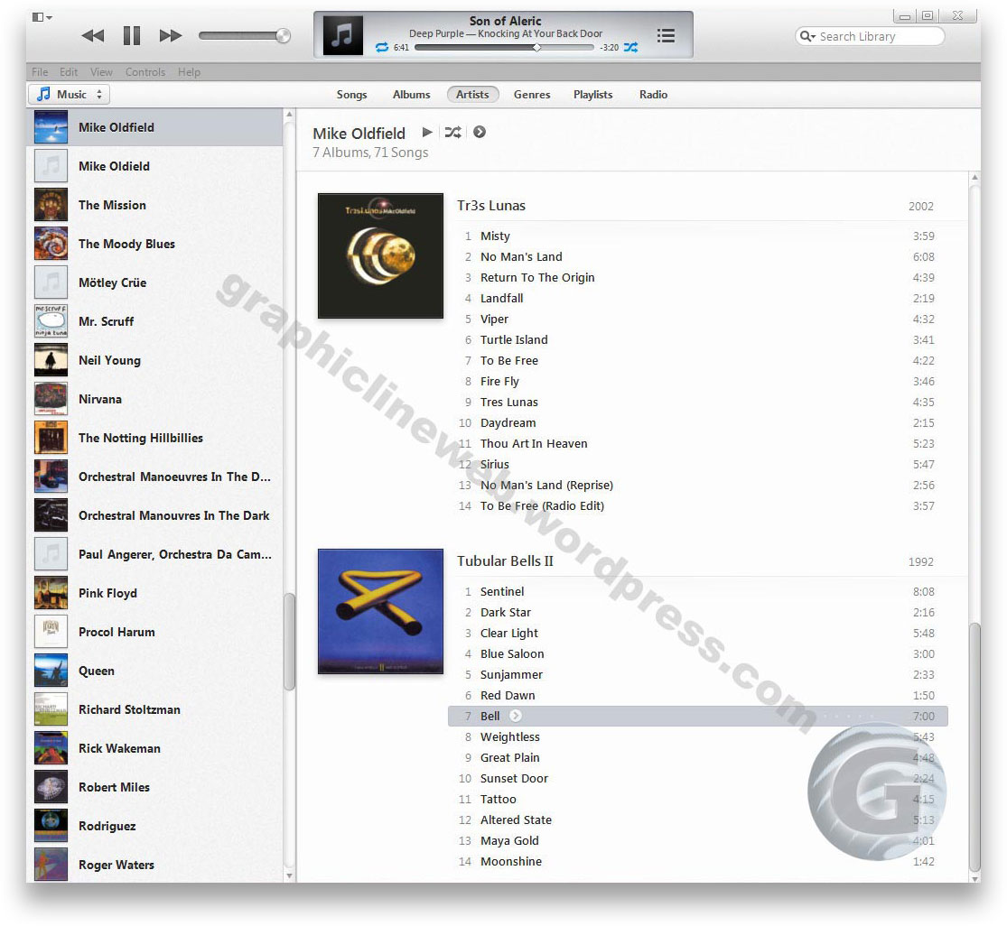 64 bit itunes installer pour windows 7 gratuitement