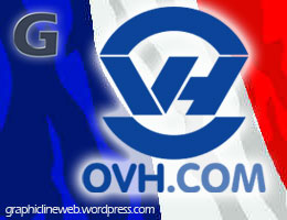 ovh systems france graphic