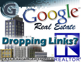 is google dropping mls links icon