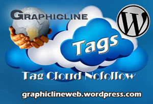 nofollow tag cloud links featured image