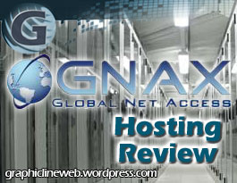 gnax hosting review thumbnail image