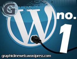 first wordpress plugin icon