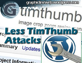 fewer timthumb attacks thumbnail image