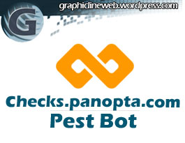 checks.panopta.com pest bot featured image