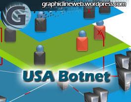 website botnet thumbnail image