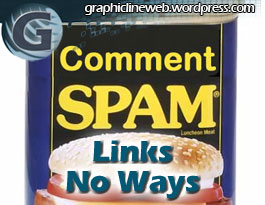 no comment spam links thumbnail image