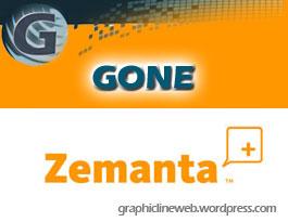 zemanta gone thumbnail